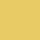 Желтые и оранжевые цвета