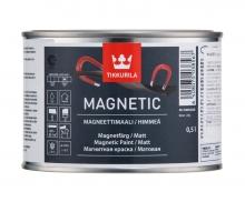 Краска-магнит Magnetic 0,5 л