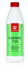Растворитель Ohenne 1120