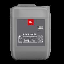 Универсальный грунт PROF Base 10 л