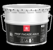 Prof Facade Aqua 9 л MRA