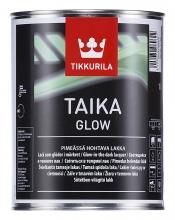 Специальные эффекты Taika Glow 1 л