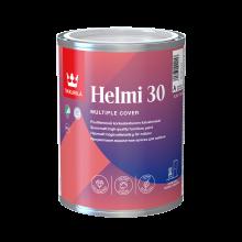 Краска для мебели Helmi 30 0,9 л A