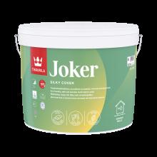 Финские материалы Joker 9 л A