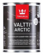 Valtti Arctic 0,9 л