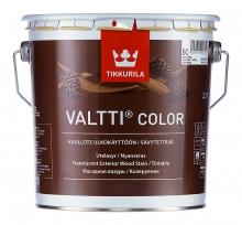 Valtti Color 2,7 л