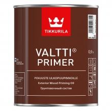 Valtti Primer 0,9 л
