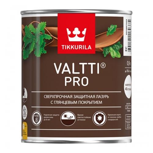 Valtti Pro EC 0,9 л