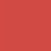 Красные цвета