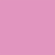 Розовые цвета