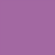 Фиолетовые цвета