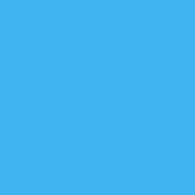 Синие цвета