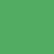 Зеленые цвета